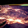 Earth seen from the International Space Station – timelapse video