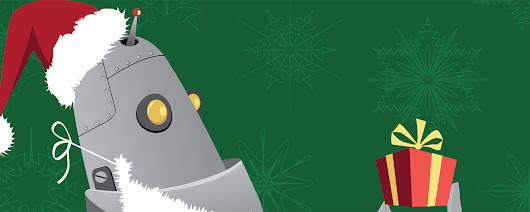 Grinch 4.0: An IIoT Reboot - Sealevel