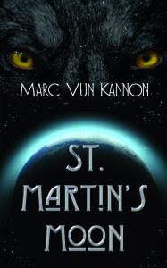 http://www.thescribesdesk.com/wp-content/uploads/2011/03/st_martins_moon-187x300.jpg