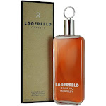 Karl Lagerfeld Classic for Men Eau de Toilette Spray - 5 oz bottle