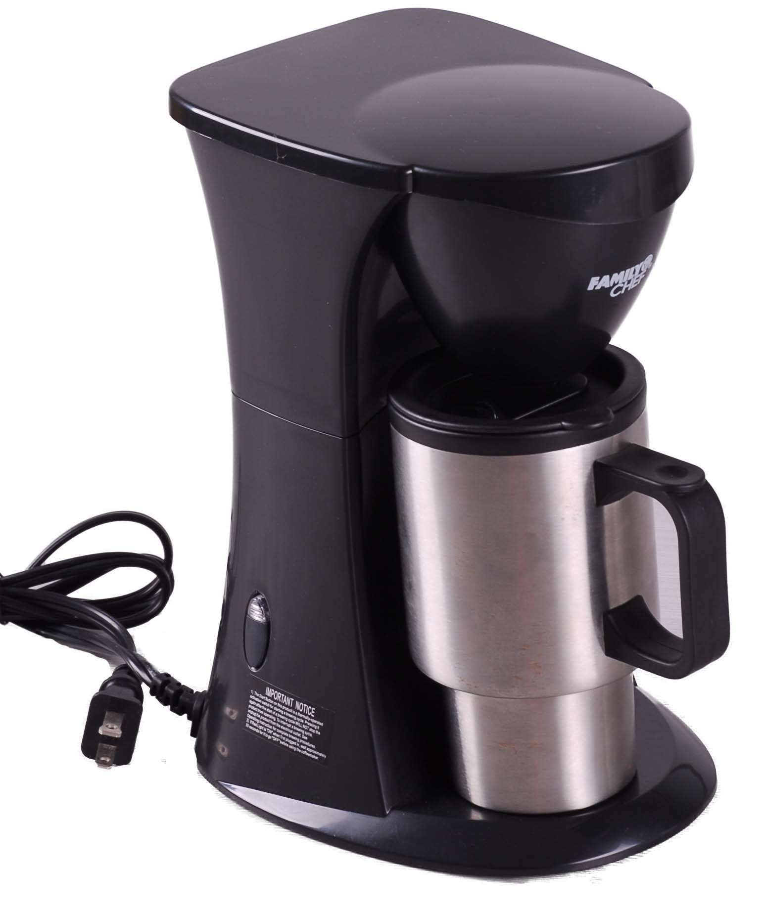 Ninja Cf086 Thermal Coffee Bar Coffee Makers For The Home Shop - Coffeemaker