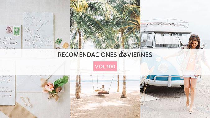 photo Recomendaciones_Viernes100.jpg