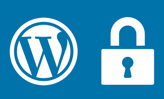 ¿Por qué la seguridad de WordPress es tan importante?