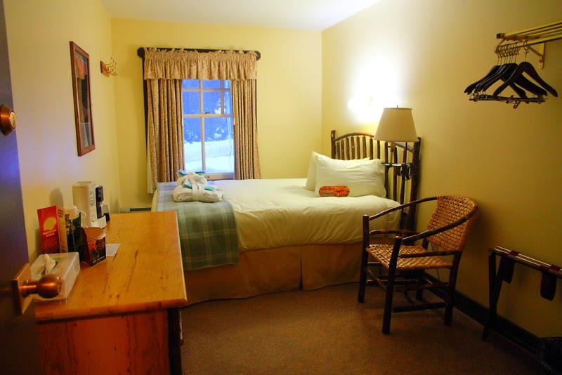 IMG_0835 National Park Inn