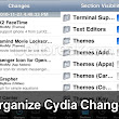How To Organize Cydia To Display New Apps, Tweaks, Themes | iJailbreak.com