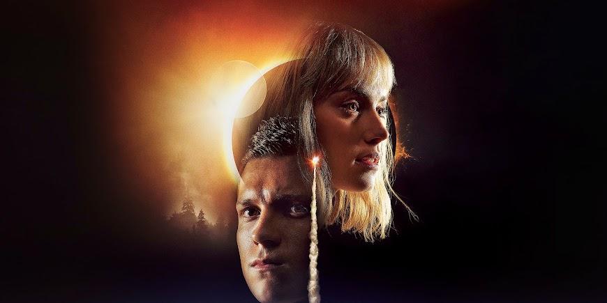 Chaos Walking (2021) FULL HD Movie HD English Full Download
