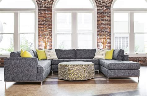 norwalk sofa  chairs sofa ideas