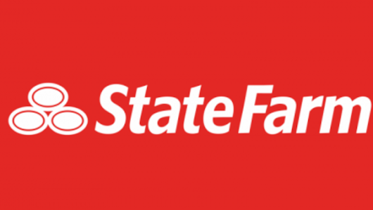 State Farm to displace 4,200 workers, exit 11 locations