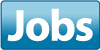 Job and Career Network USA linkedin group