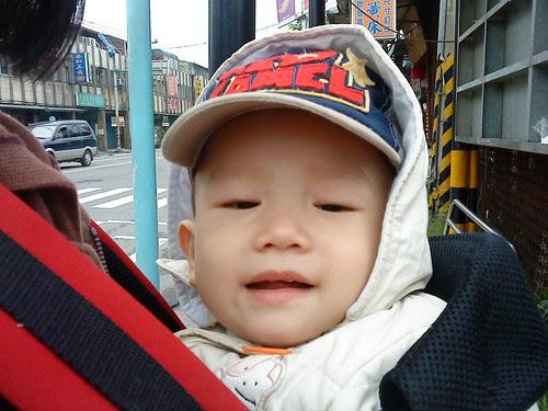20091114-二公子