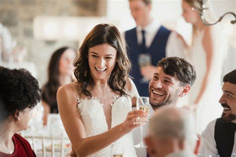 How Much Do Wedding Tents Cost to Rent?   The Wright Group Now