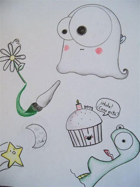 images  random simple doodles drawing