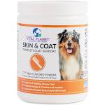 Vital Planet Skin & Coat Powder 3.92 oz