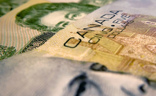 USD/CAD extends recovery above 1.30 & looks neutral in short-term - FOREX EU