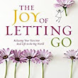 The Joy of Letting Go Review (Litfuse)