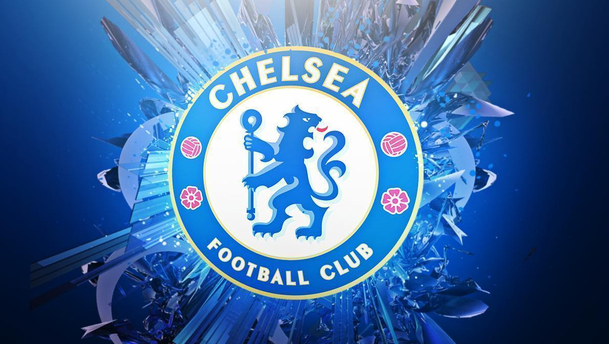Logo Chelsea Wallpapers 2016 Wallpaper Cave