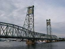 Portsmouth Memorial Bridge 01.jpg