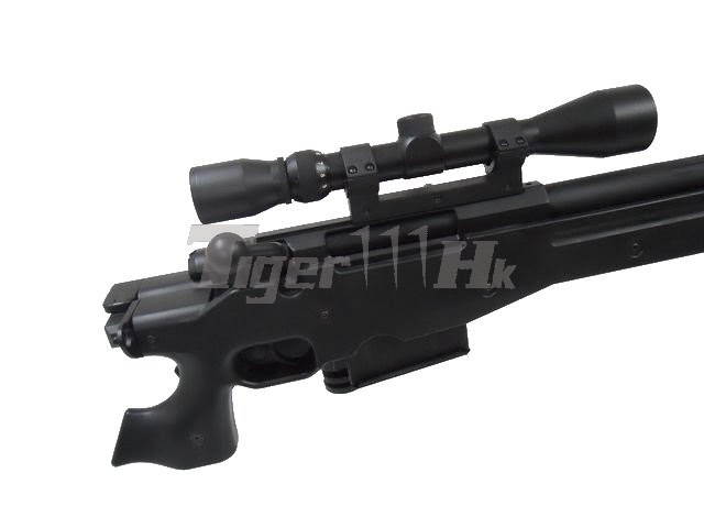 http://airsoft.tiger111hk.com/images/productimg/REFINE-MUSEUM-PIECE/REF-TYPE96-BK5.jpg