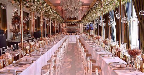 Event & Wedding Planner London   Cranberry Blue