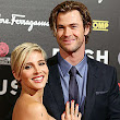 Chris Hemsworth and Elsa Pataky Expecting Second Child | People.com