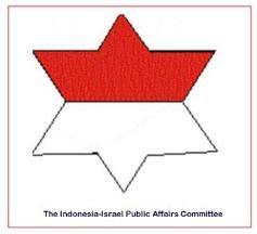 Mossad Buka lowongan mata2 dari Indonesia...
