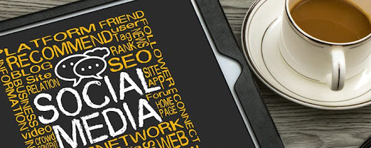 The right social media platforms for SMBs