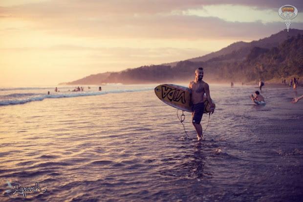 Envision_Surf02