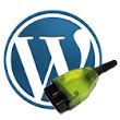 Security Plugins – WordPress absichern Teil3