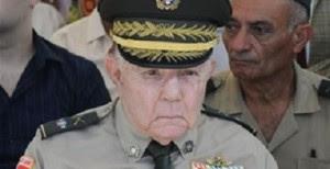 Antonio Imbert Barrera