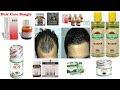 Hair Fall Treatment Medicine
