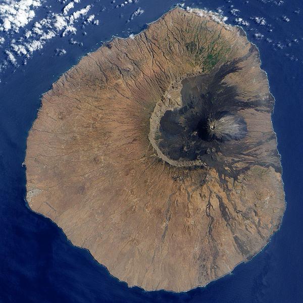 File:Fogo, Cape Verde Islands.jpg