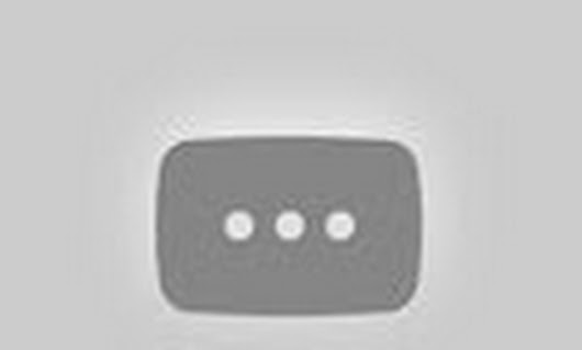 gautam bailey - Google+
