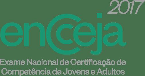 Faça sua Inscrição  no Enxame Nacional de Certificação de Competência de Jovens e Adultos