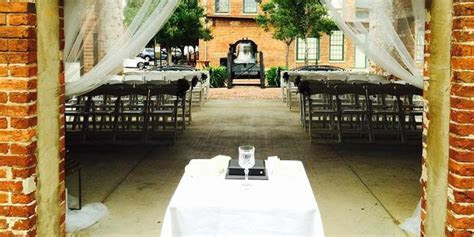 Enterprise Mill Events Weddings   Get Prices for Wedding