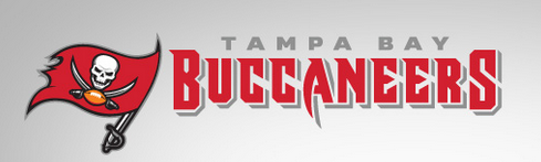 Buccaneers change logo, a little bit - Cat Scratch Reader