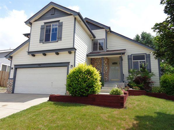 Denver Co Real Estate Homes For Sale Trulia  Autos Post