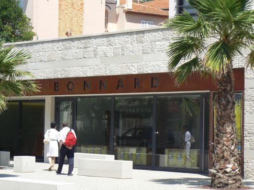 musée Bonard.jpg