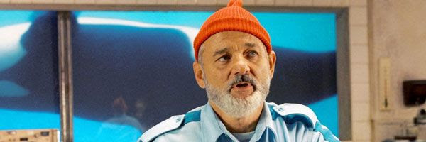 Image result for LIFE AQUATIC 600X200