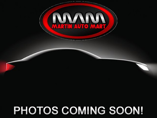 Used 2014 Nissan Frontier for Sale in Bowling Green KY 42104 Martin Auto Mart