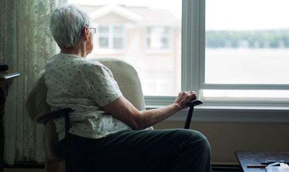 Long-term loneliness threatens public health, warns two ...
