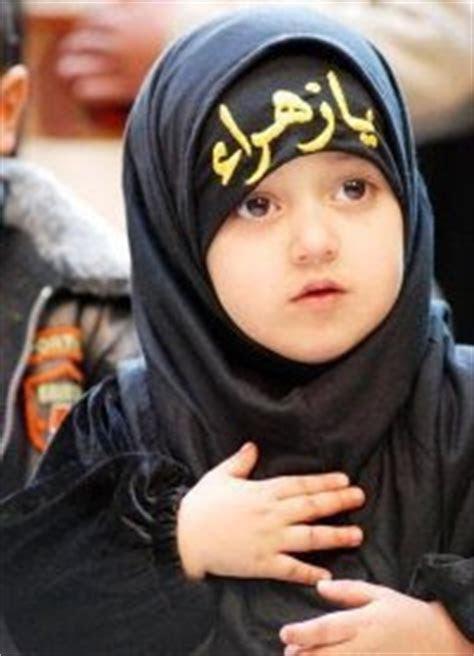 foto bayi perempuan lucu foto foto unik