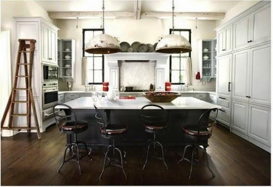 Perfect Kitchen Island Designs 554 x 379 · 56 kB · jpeg