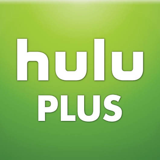 Join Hulu Plus today and get two weeks free!