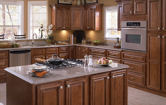 Best Kitchen Remodeling Trends