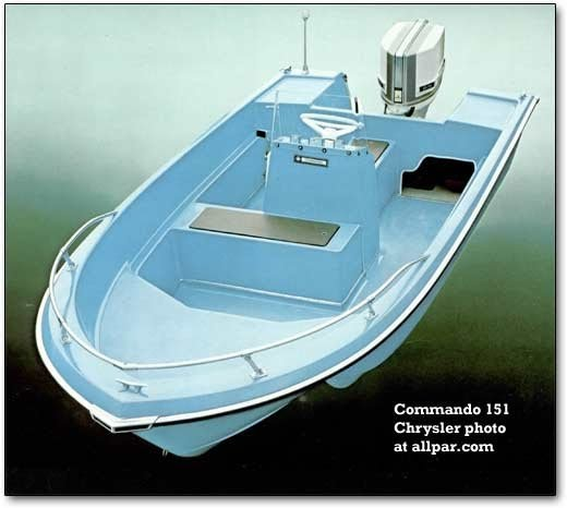 Info 12ft jon boat conversion plans tugbs for 16 foot aluminum boat motor size