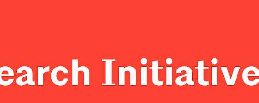 AIA Upjohn Research Initiative Grants - Call for Submissions