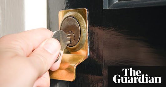 Should I delay buying my first home because of Brexit? | Money | The Guardian