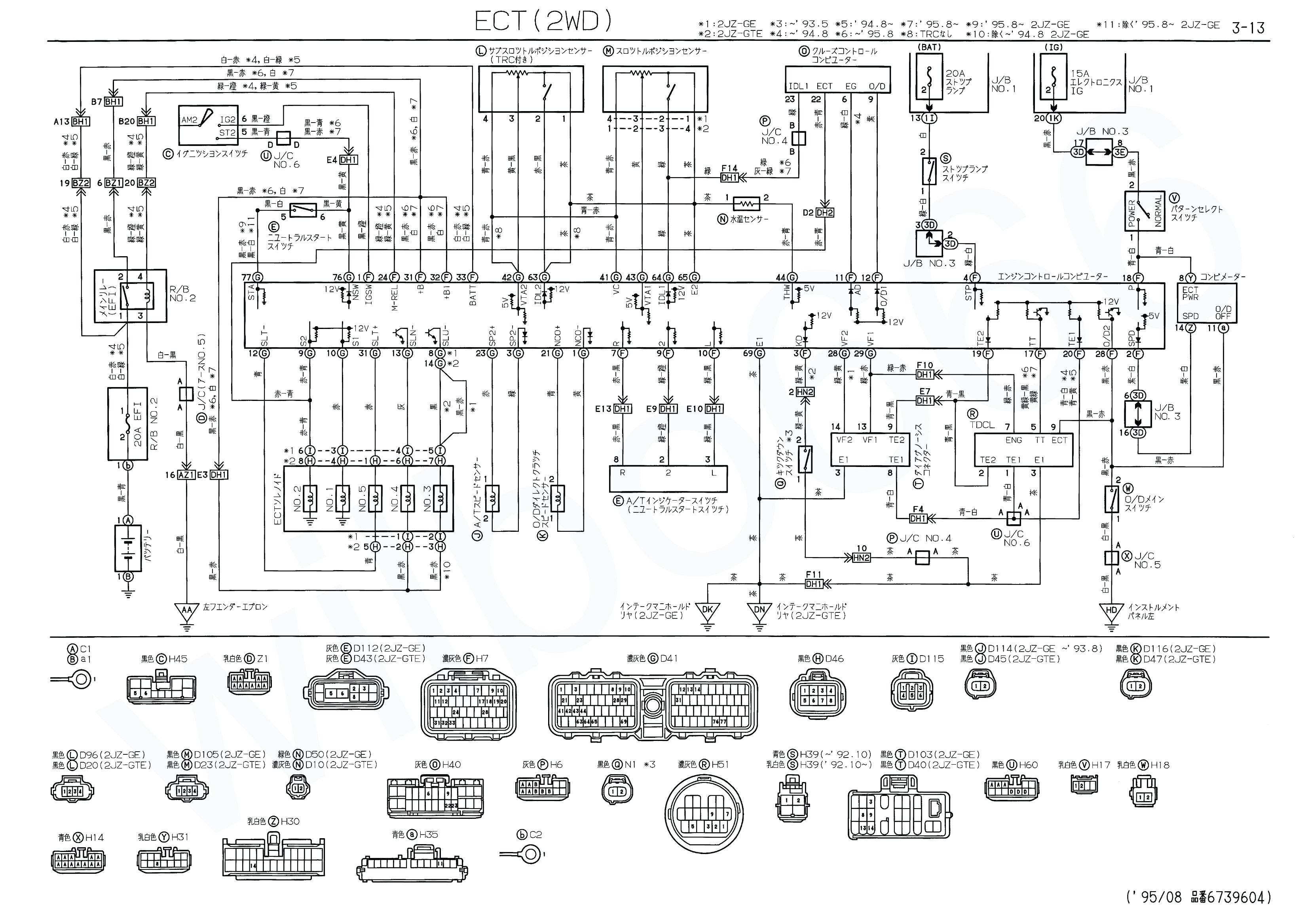 2003 Toyota Camry Le Wiring Diagram Twin Star Wiring Diagram Wiring Diagram Schematics