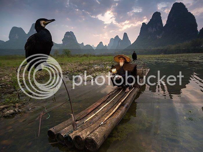 http://i1379.photobucket.com/albums/ah128/zvd4/c22b49a9-0e45-4bed-acb0-eed575fe85ba_zpsdgwx5jku.jpg