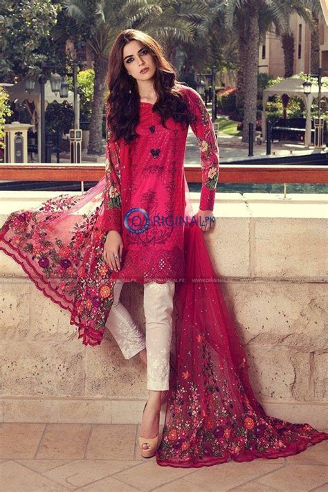 100  ideas to try about Pakistani Wedding Dresses